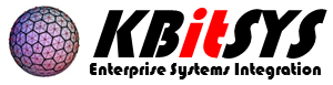 KBitSYS